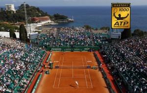 monte-carlo-tennis-2015