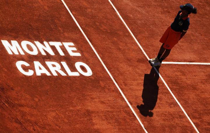 tennis-monte-carlo-2015