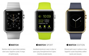 apple-watch-modele