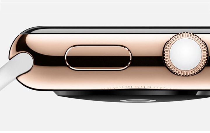 apple-watch-sortie