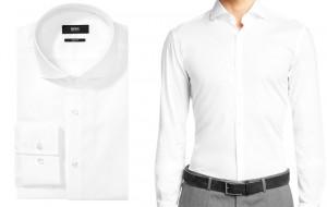 chemise-homme-hugo-boss-printemps-ete-2015