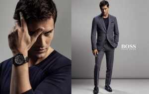 hugo-boss-printemps-ete-2015-charlie-siem