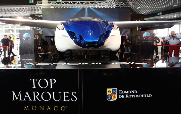top-marques-monaco-2015-AEROMOBIL