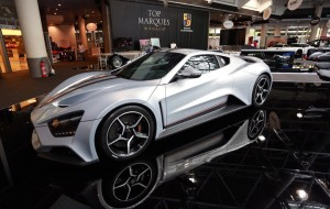 top-marques-monaco-2015-supercar