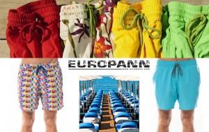 EUROPANN-maillots-de-bain-homme
