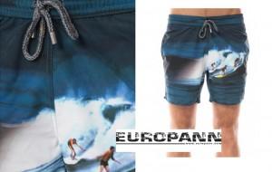 maillot-de-bain-homme-europann-wave