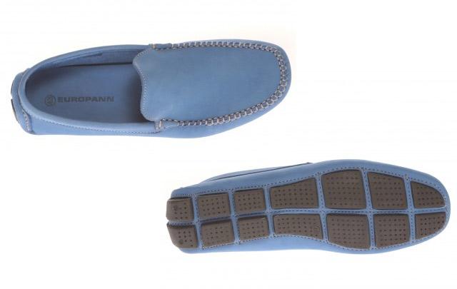 chaussures-hommes-europann