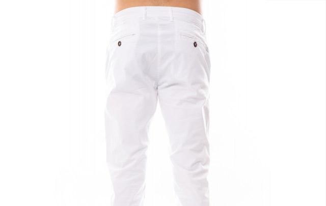 pantalon-europann