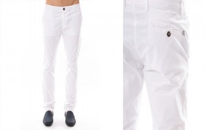 pantalon-flash-chino-europann