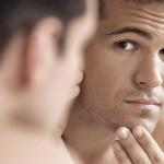 Les Après Rasage pour peau sensible
