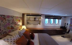 cannes-yachting-festival-moonen-94-cabine-propriétaire