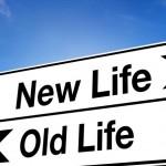 Tout plaquer pour vivre une autre vie ? Rêve et réalité