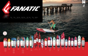 collection-fanatic-sup-2016