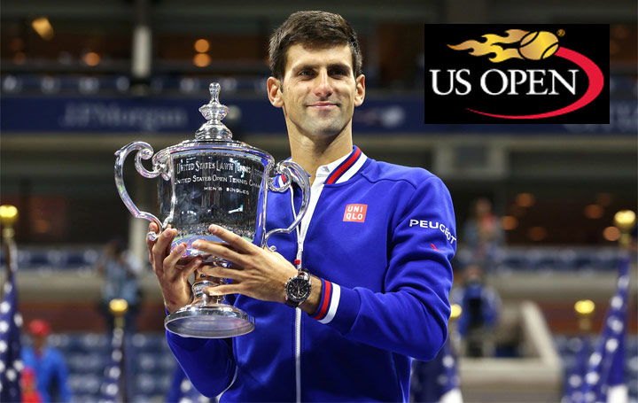 djokovic-us-open-2015