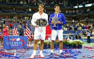 finale-us-open-2015-djokovic-federer