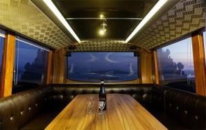 voyage-en-bus-luxe