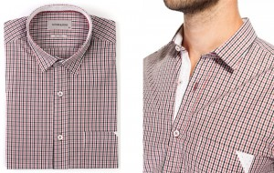 Chemise homme Father and Sons