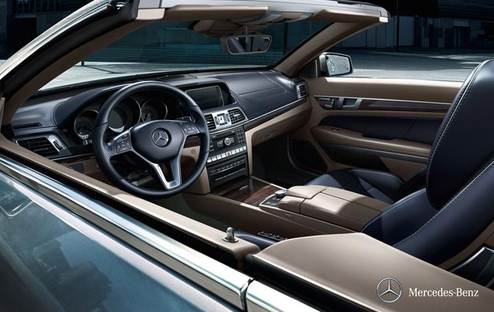 interieur-mercedes-classe-e-cabriolet