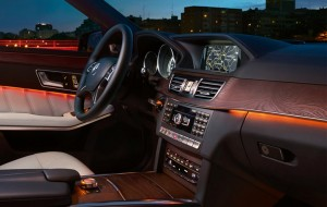 mercedes-classe-e-break-paris-interieur