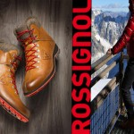 Collection 1901 Rossignol 2015