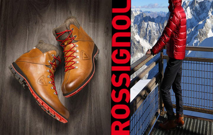collection-rossignol-2015