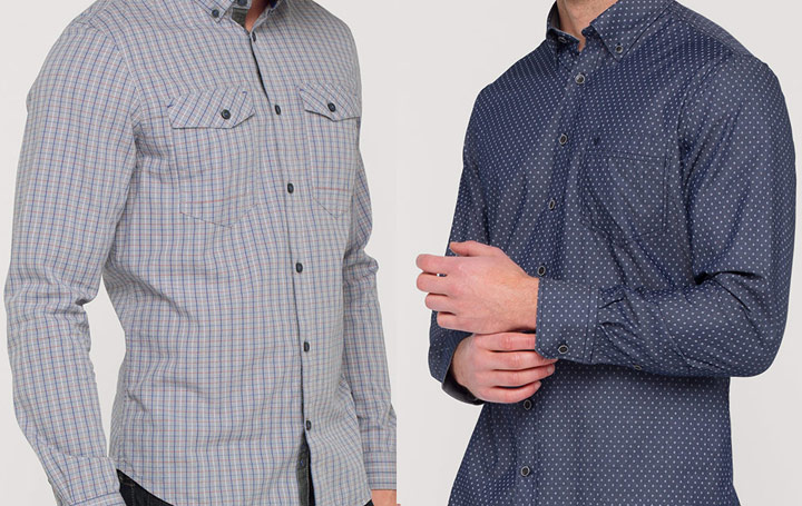 chemise-casual-homme