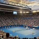 Open d'Australie 2016: du 18 au 31 janvier