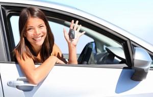 Assurance auto: n'hésitez pas à comparer
