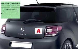 comparer-assurance-auto