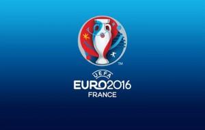 Les Groupes de l' Euro 2016