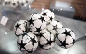Football actualit de la champions league coupe du monde - Tirage quart de finale coupe de france ...