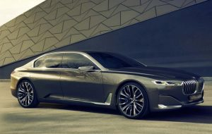 bmw-vision-future-luxury