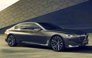 bmw-vision-future-luxury