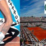 Roland Garros 2016: trois hommes pour un titre