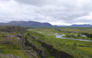 Islande: les plus beaux endroits à voir