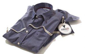 hanjo-chemise-homme