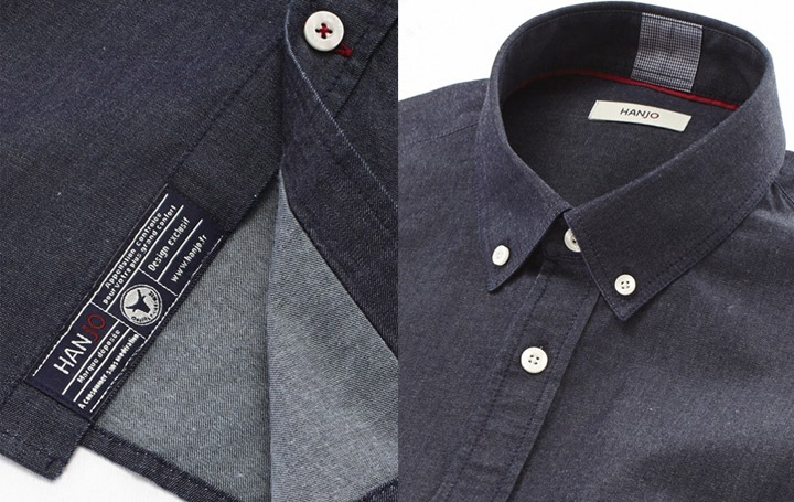 hanjo-la-tourbee-chemise
