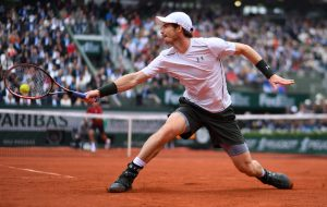 roland-garros-2016-andy-murray