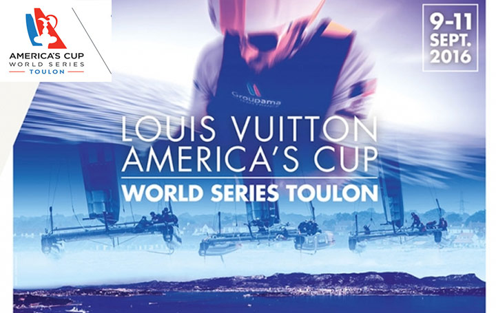 americas-up-toulon
