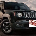 Comment vendre facilement son véhicule automobile ?