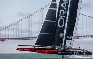 oracle-team-usa