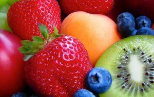 Antioxydant, à quoi ça sert?