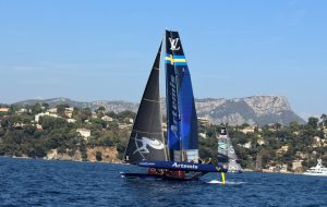 artemis-racing