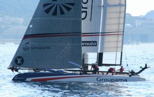 groupama-toulon-2