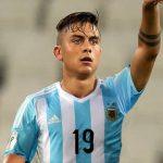 4 joueurs qui pourraient percer lors du Mondial 2018