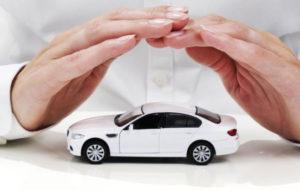 Qu'est ce qu'une société de courtage en assurance automobile ?