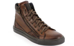 Boots homme, notre guide hiver 2019