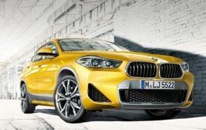 Où acheter une BMW d'occasion ?