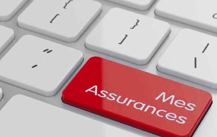 avantages assurance automobile en ligne