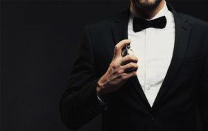 Comment bien choisir son parfum pour homme?